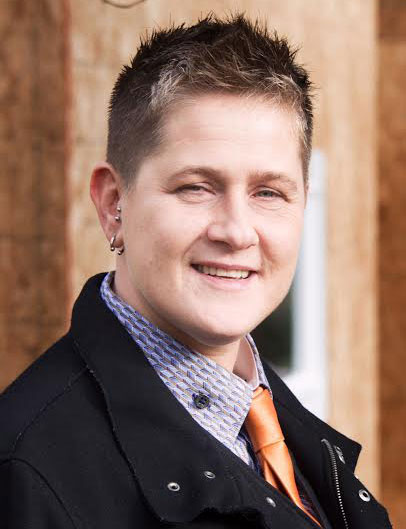 Louise Hansen, Weeze's Plumbing Seattle