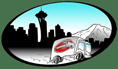 Wezees Plumbing Seattle